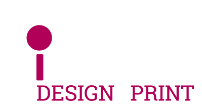 Pickards Design and Print, Print, Sheffield, Design, Design Sheffield, Print Sheffield, Printing, Litho Print, Digital Printing, S2 Printing,